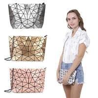 Moda playa Bao bolsa de verano bolsos para mujer 2019 monederos con cadena y bolsos de hombro para mujer bolsa de mensajero bolsos mujer