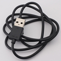 5V 2A Original Sync Data Transfer Micro USB Charging Cable for Asus Smart Phone Tablet PC A68 T100TA