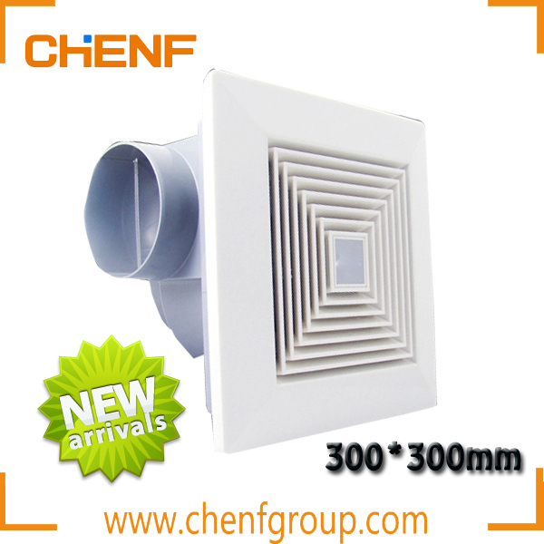 Free Shipping 300mm 30w Home Kitchen Bathroomstoilets Bedroom Exhaust Fan Bathroom Ventilator On Aliexpress Alibaba Group