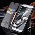 Nota 3 5 nueva moda de lujo flip case para samsung galaxy note 3 n9000 nota 5 nota 2 cubierta del soporte ranura para tarjeta monedero bolsas de cuero 7