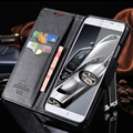 Note 3 5 New Fashion Luxury Flip Case For Samsung Galaxy Note 3 N9000 Note 5 Note 2 7 Leather Stand Card Slot Cover Wallet Bags