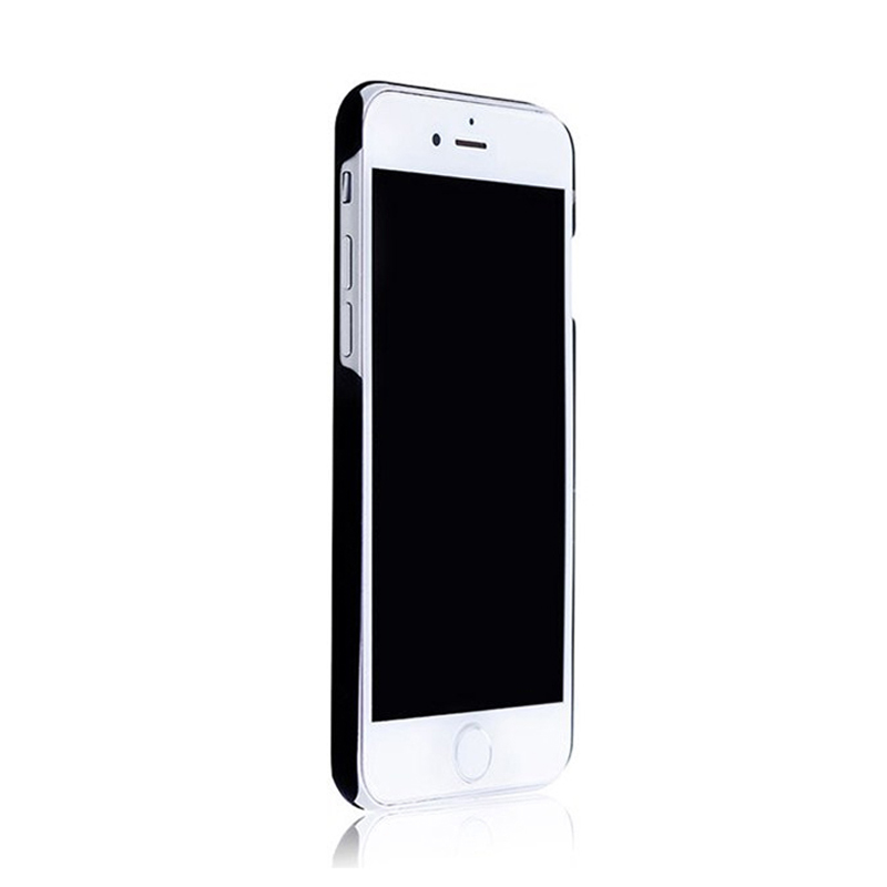 Lvhecn Телефон чехол для iPhone 4 4S 5 5S 5C SE 6 6S 7 8 Plus X Ipod Touch 4 5 6 питбуль улыбка животных защитный
