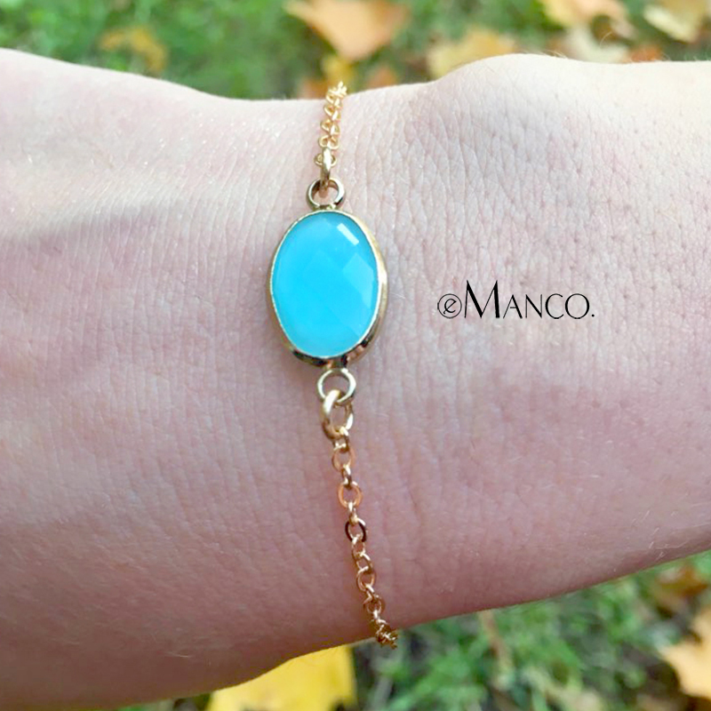 e-Manco Hot Sale Vintage Bracelet Bangle for Women Gold Color Luxury Brand Design Adjustable Femme Bracelet Fashion Jewelry