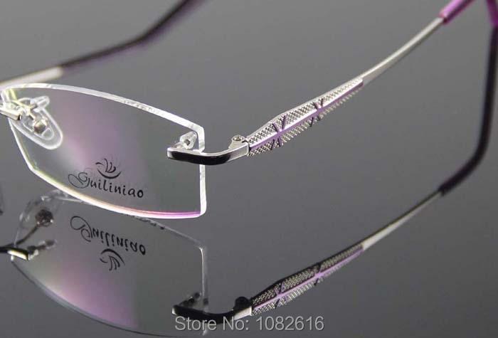 218-silvery-700 (8)