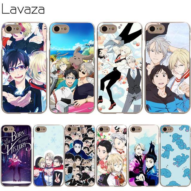 Best seller lovaza for mac