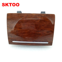 Fit For Vw Passat Drive Link Drive Link Ashtray Armrest Box The Back Of The Ashtray