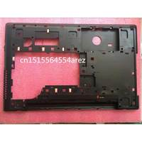 New and Original laptop Lenovo Ideapad Z710 Base Cover/Bottom cover 13N0 B6A0501
