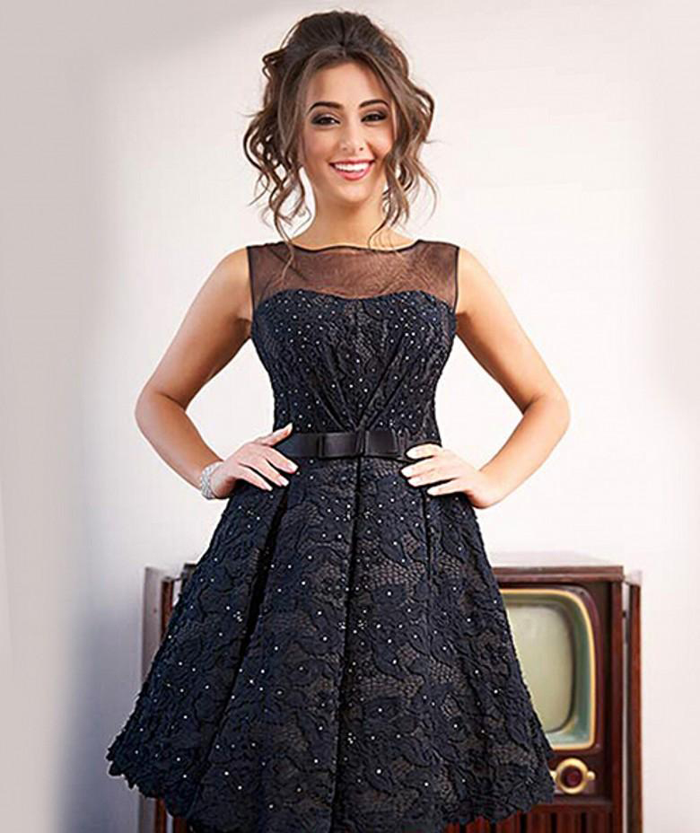 dress piece Picture - More Detailed Picture about New 2016 Custom ...