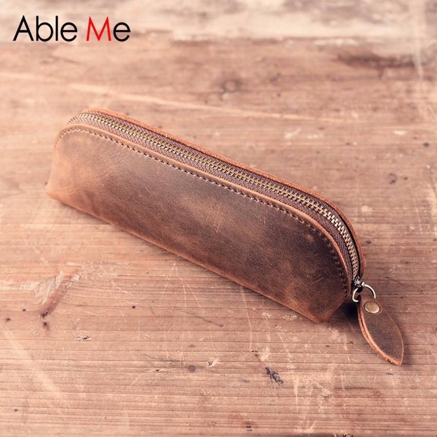 cosmetic bag1