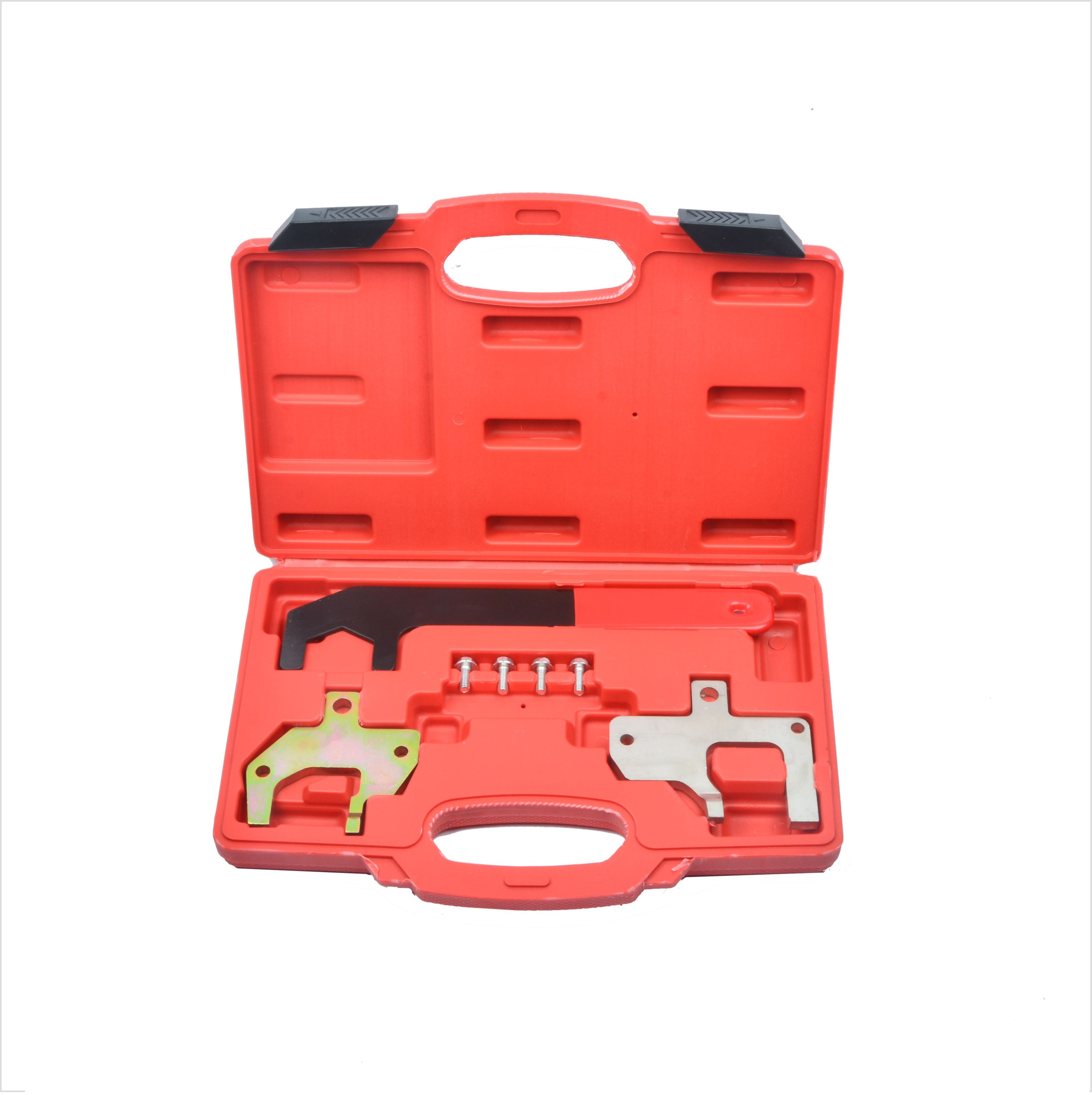 Camshaft Alignment Timing Locking Tools For Mercedes Benz M112/M113