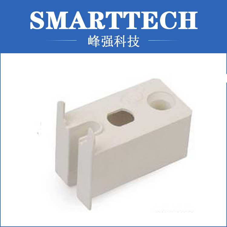 PP material plastic injection parts for auto accessory high quantity oem low volume injection molds of plastic parts with national standards for the surface coating