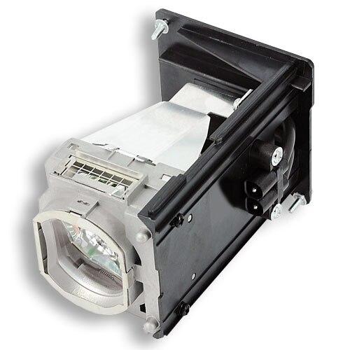Совместимость лампы проектора для Mitsubishi VLT-HC6800LP/915D116O13/HC6800/HC6800U