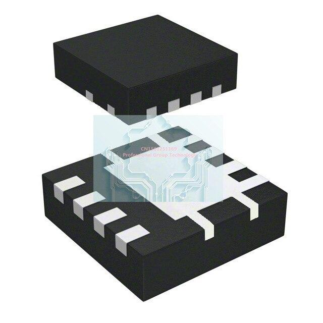 Цена FDMC6675BZ