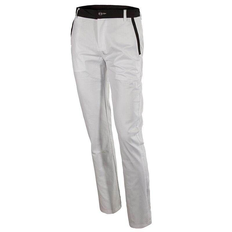 Popular Tall Pants Men-Buy Cheap Tall Pants Men lots from China ...