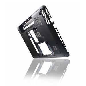 Image 5 - GZEELE D Base Bottom Case Cover For HP for Pavilion DV6 DV6 3000 DV6 3100 bottom 3ELX6BATP00 603689 001 Laptop lower cover shell