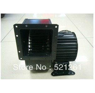 axial fan 150FLJ3  FAN AC CENTRIFUGAL FAN 220V original s a n j u sj1738ha2 172 150 38mm 220vac 0 31a axial fan