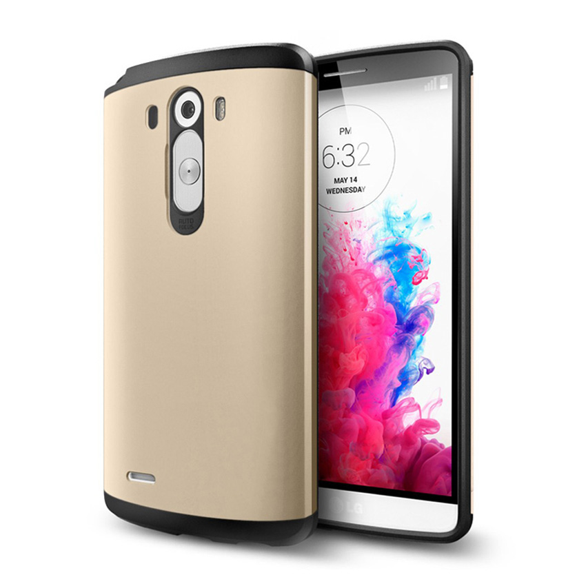 lg-phone-5c56bafcf3b3a4