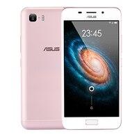 Asus Zenfone Pegasus 3s Max ZC521TL 3GB RAM 64 32GB ROM Android 7 0 MTK6750 Octa