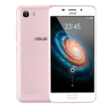 Asus Zenfone Pegasus 3s max ZC521TL 3GB RAM 64/32GB ROM Android 7.0 MTK6750 Octa Core  5.2 Inch Front Touch ID 5000mAh Smartphon
