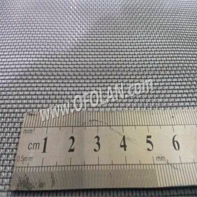 20 Mesh Best Price Aperture 1.0mm Titanium Electrode Mesh/Network For Chemical Filter/Sewage Treatment Sales 10cm*100cm best price 5pin cable for outdoor printer