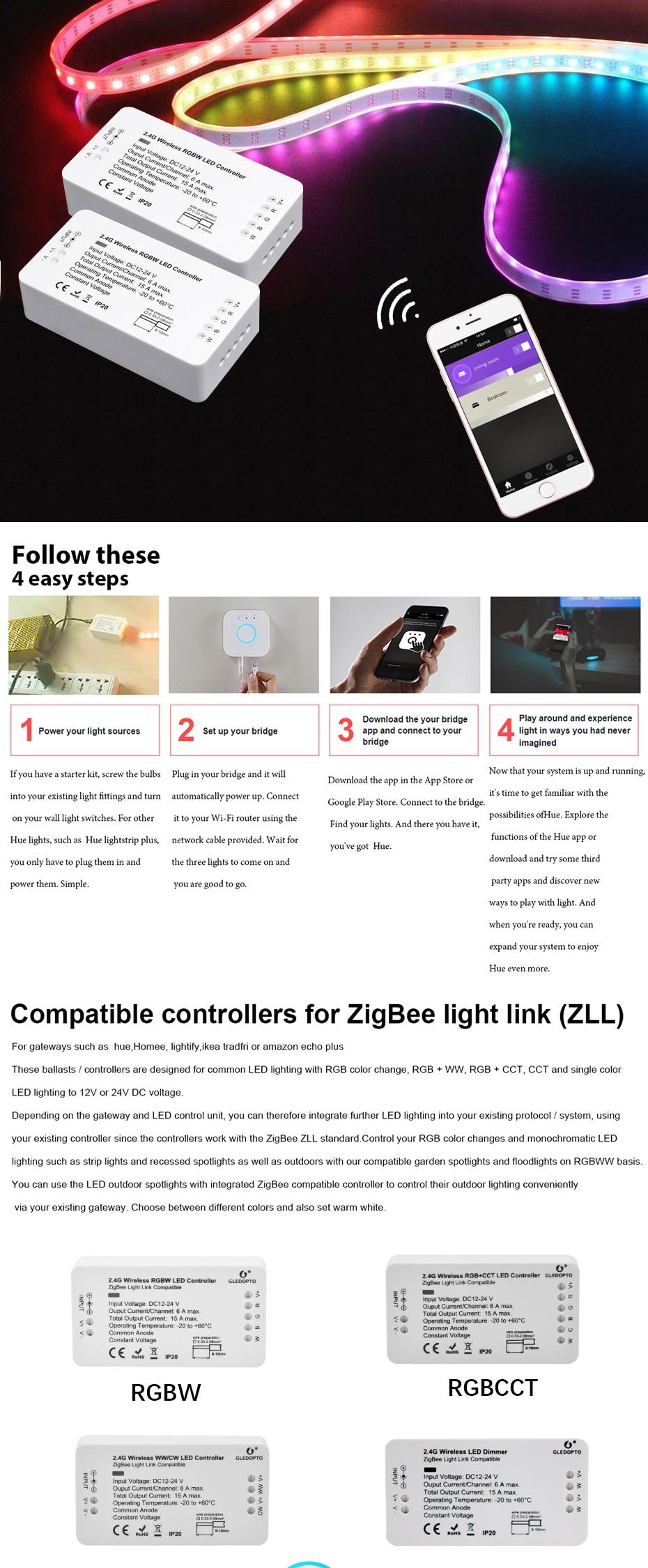 Zigbee--1_03
