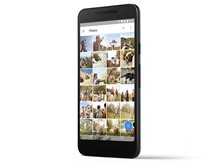 Original LG Nexus 5X H790 H791 H798 Unlocked 5.2″ inch 12MP 16/32GB ROM 2GB RAM LTE Smartphone