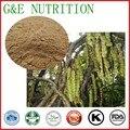 Venda quente 100% pure natural 40% l-dopa mucuna extrato em pó 400g