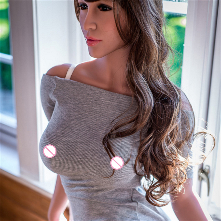 165cm male masturbation sex doll with big ass big breast healthy lady mannequin realsitic silicone sex
