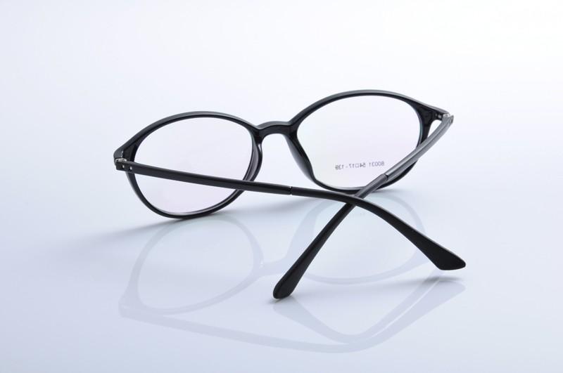 DD1109-MY80031 -shiny black (3)