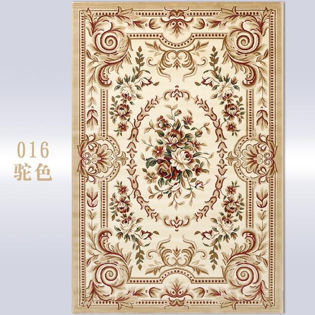 https://ae01.alicdn.com/kf/HTB175.9d.3IL1JjSZFMq6yjrFXa9/Modern-Europe-Carpets-For-Living-Room-Soft-Rugs-And-Carpets-For-Bedroom-Home-Decor-Coffee-Table.jpg_640x640.jpg