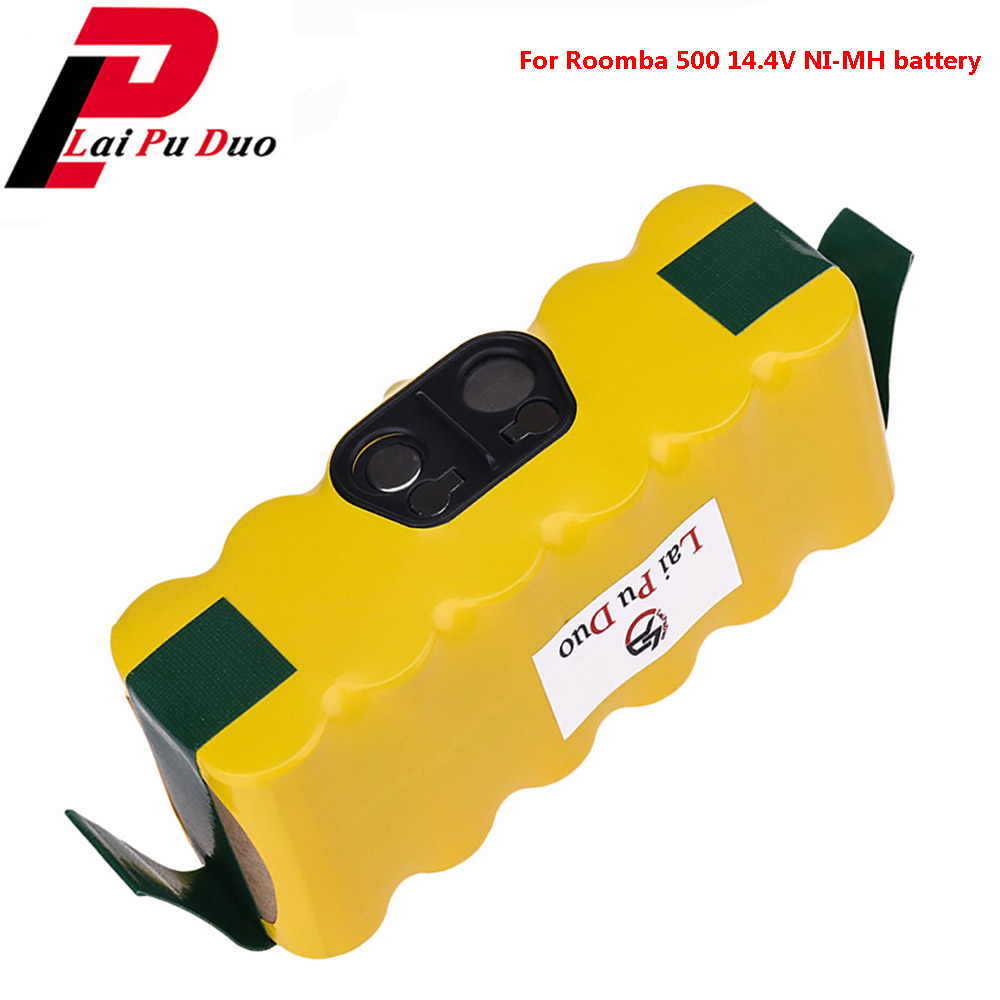 ♔ >> Fast delivery irobot roomba 581 battery in Boat Sport
