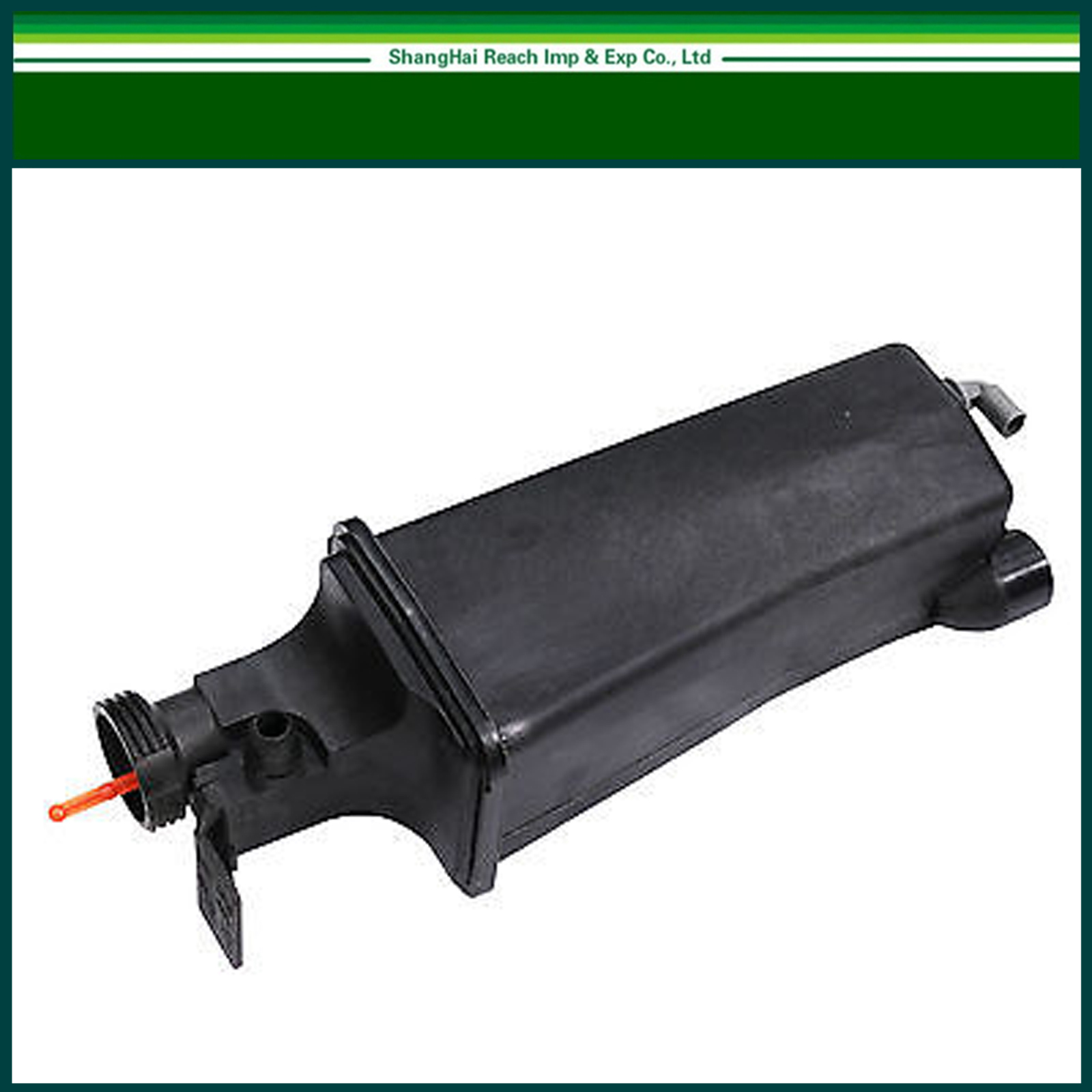 series techarticles htm extra bmw replacement water radiator large image