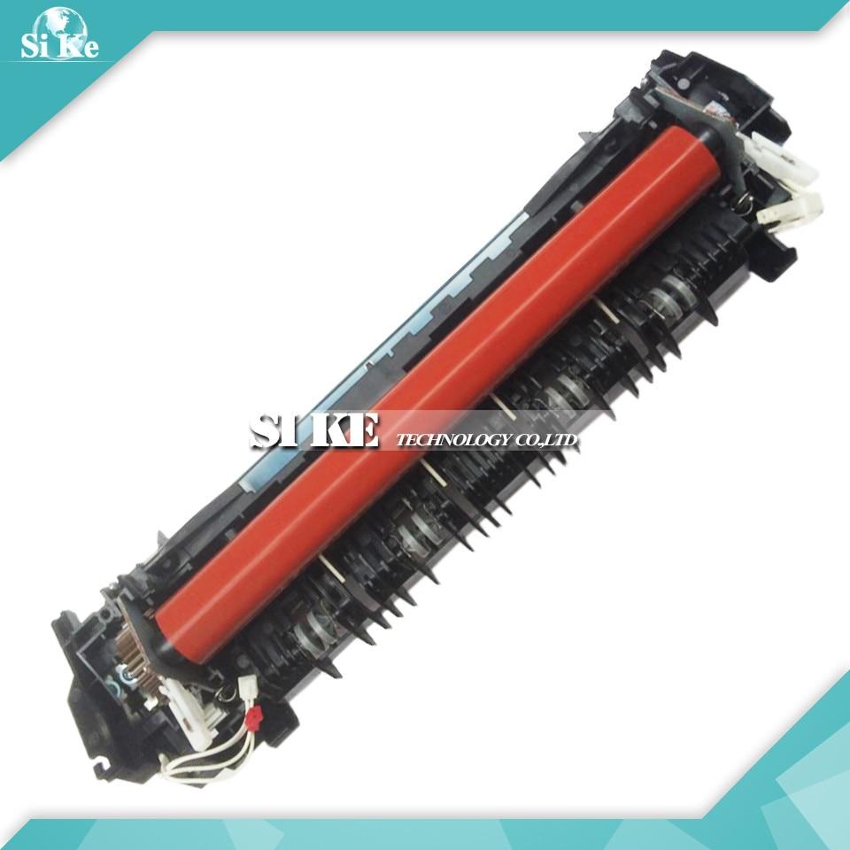Original Heating Fuser Unit For Brother MFC-9465CDN MFC-9460CDN MFC-9560 9560 9460 9465 Fuser Assembly alzenit for brother dcp 9010 dcp9010 mfc 9120 mfc 9140 mfc 9340 mfc 9120 9140 9340 original used fuser unit assembly 220v