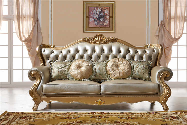 furniture buying agent for Ebay seller professional purchasing agent European sofa set leather sofa