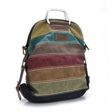 "Hot Brand Canvas Backpack,Travel, Business,Office Worker Bag, School Pack, Bag For 13"", 14 inch Laptop. Free Drop Shipping 1091"