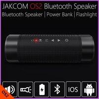 JAKCOM OS2 Smart Outdoor Speaker Hot sale in Smart Watches like k88h Smartwatch Gps Relojes Inteligentes 2016 Android
