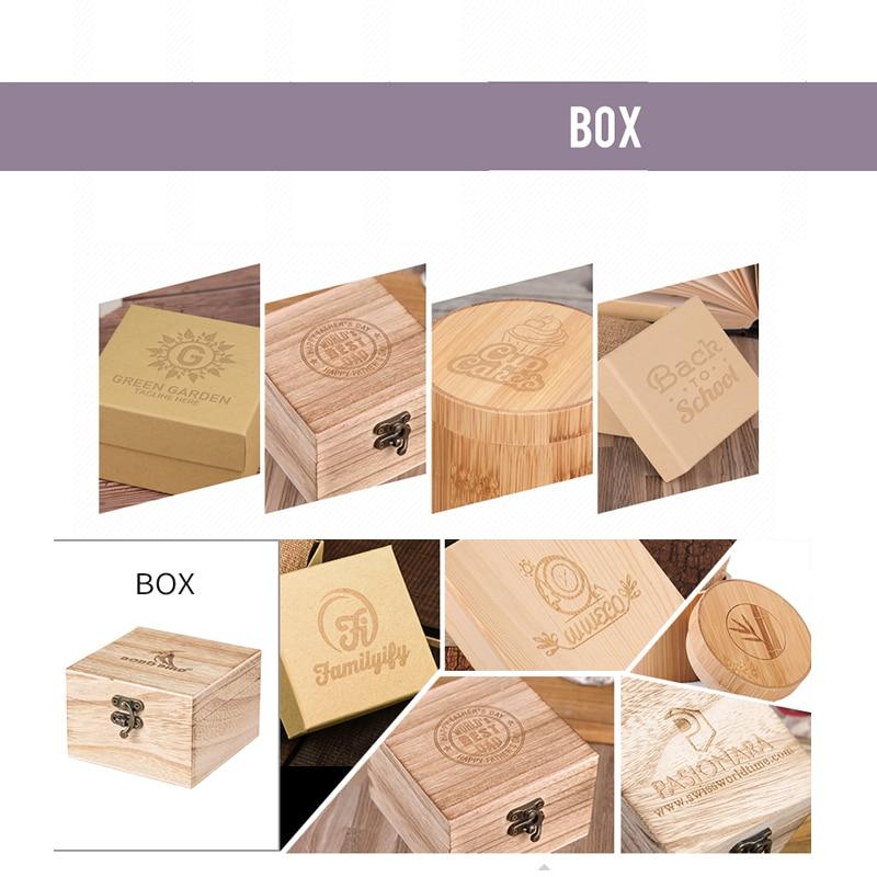 拼图主图box