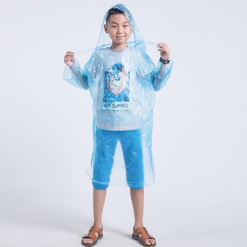 raincoat-7