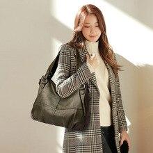 2019 Sheepskin Leather Ladies Handbags Female Messenger Bags Designer Crossbody Bags for Women Tote Shoulder Bag for Girls Bolsa