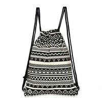 3025P Hot Waterproof Girl School Bags For MenTeenagers Backpack Women Shoulder Bags