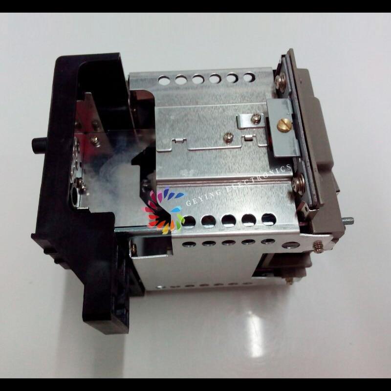 미쓰비시 XD8000U XD8100U XD8200U WD8200 WD8200U WD8200LU 용 - 가정용 오디오 및 비디오 - 사진 6