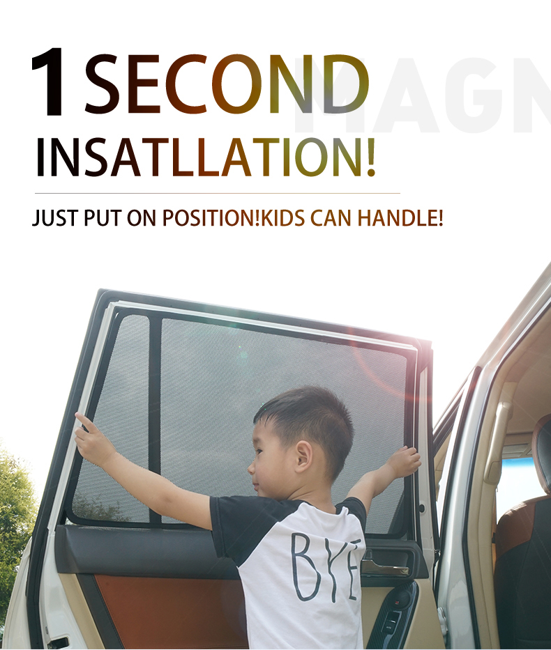 Cheap Toldos p janela lateral