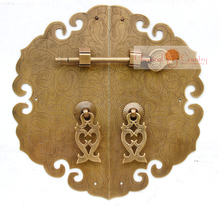 Compare Prices on Locking Cabinet Handles- Online Shopping/Buy Low ...