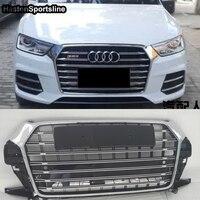 Audi Grill Emblem Melhores ofertas