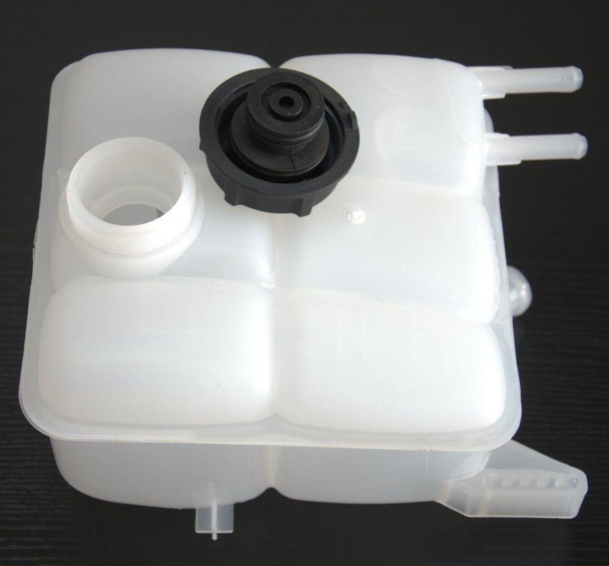 Coolant Expansion Tank For FORD 3M5H8K218AJ,3M5H8K218AH,3M5K8K218AC,1 425 193 radiator coolant reservoir overflow expansion tank for mercedes benz