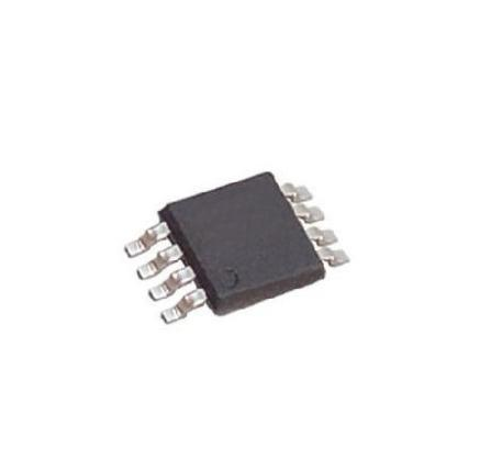 SMD IC Marking Code PART NUMBER R01 8PIN MSOP 8 PACKING-in