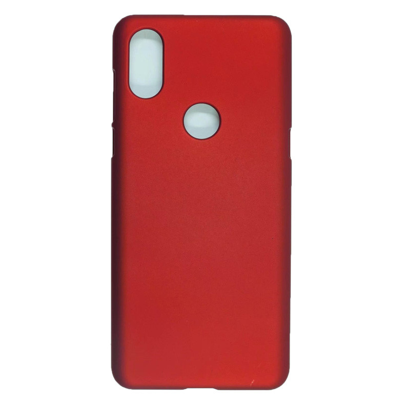 For Xiaomi Mi Mix 3 Case (11)