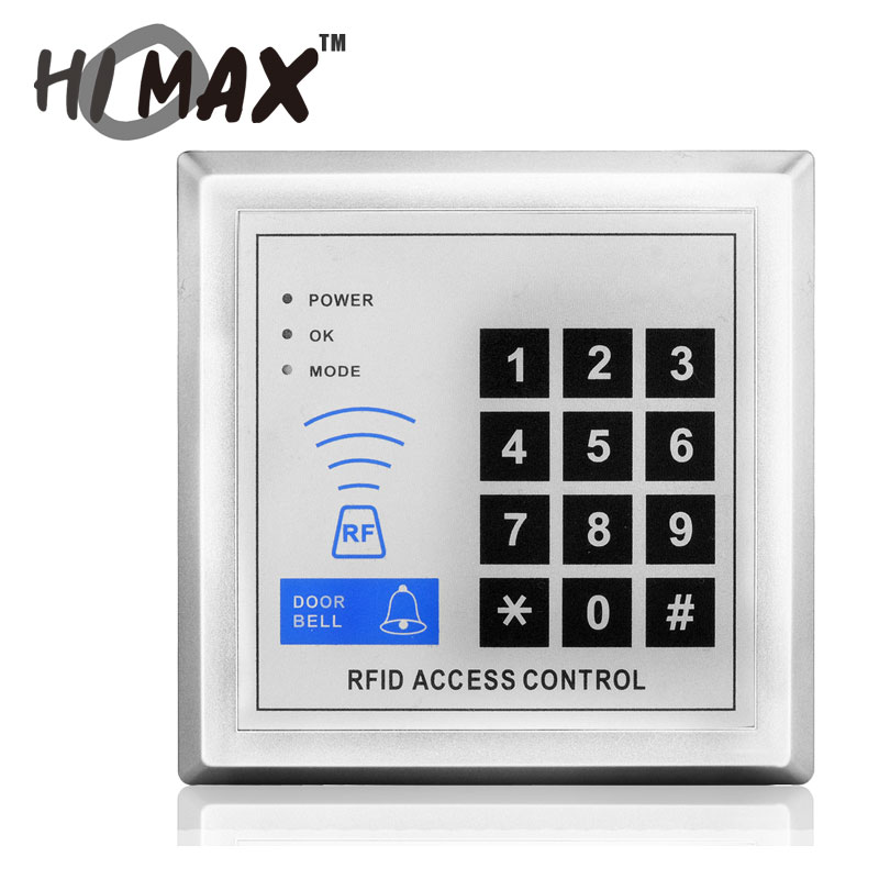 Online Buy Wholesale Apartment Building Entry Systems From China