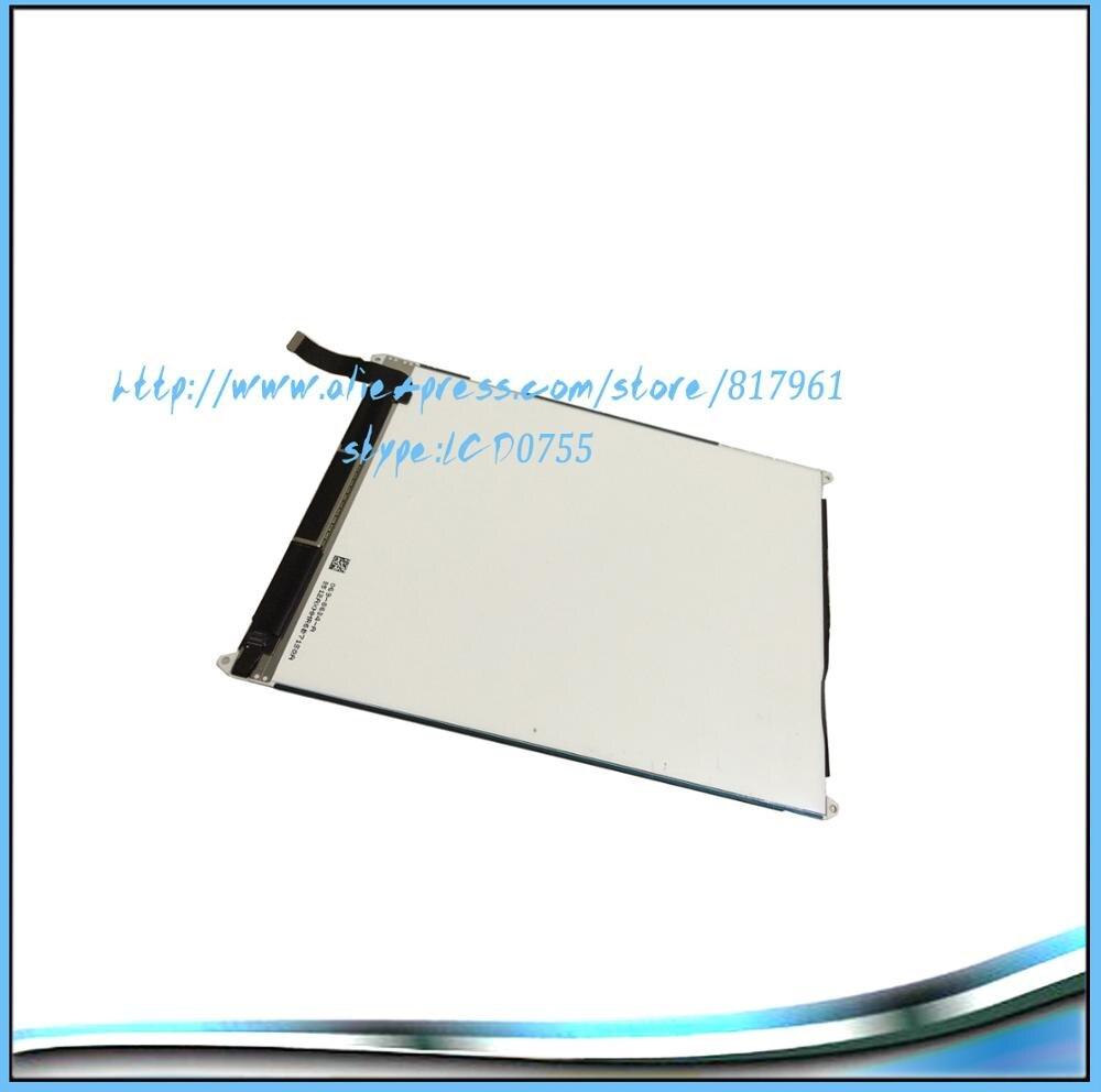 Original 7 9inch IPS Retina Screen for Cube Talk79 U55GT C8 U55GT LCD Display 2048x1536 U55GT