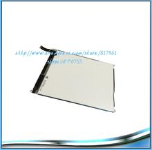 Оригинал 7.9 inch IPS Retina Экрана для Cube Talk79 U55GT U55GT-C8 ЖК-Дисплей 2048×1536 U55GT C8 Замену Бесплатно доставка
